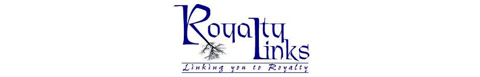 RoyaltyLinks