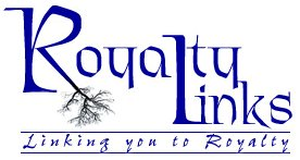 RoyaltyLinks